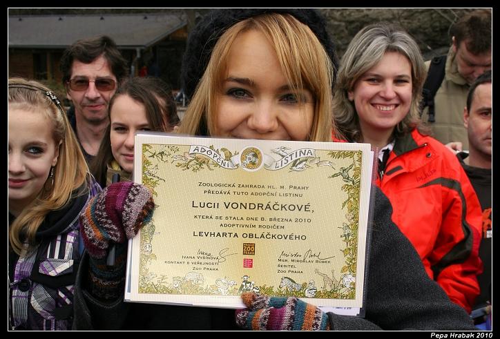 http://www.luckavondrackova.cz/download/fotogalerie/1323-www.fotohrabak.com-IMG_8458-final-small.jpg